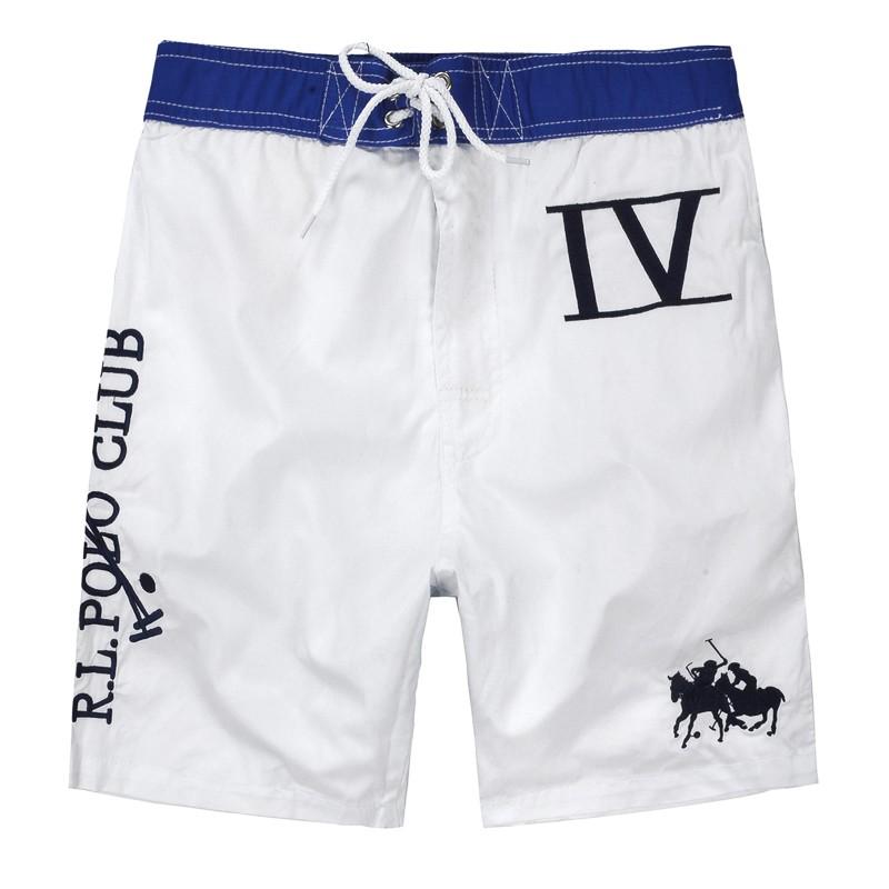 ralph lauren shorts ralph lauren style