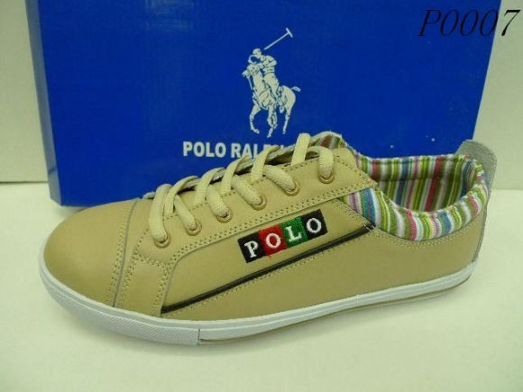 Lauren france Hommes Polo Ralph Chaussures Pas Chaussure Cher 8nNwm0v