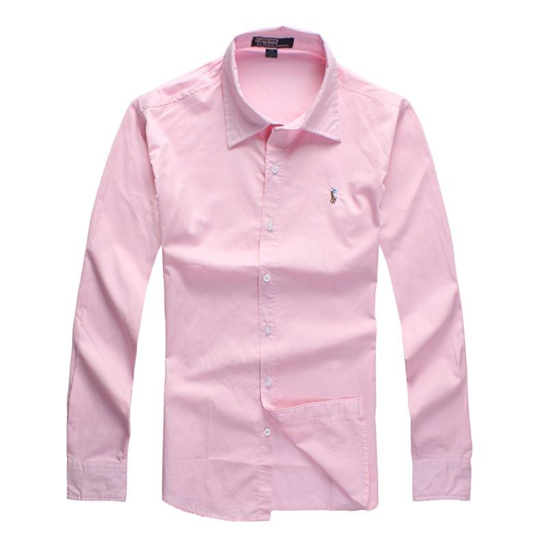 chemises polo ralph lauren pas cher hommes pas cher nouvelle collection de chemises polo ralph. Black Bedroom Furniture Sets. Home Design Ideas