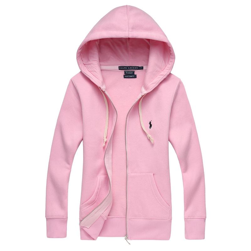 19f61bdc90a50 femme polo ralph lauren sweatpants sweaters fashion rose