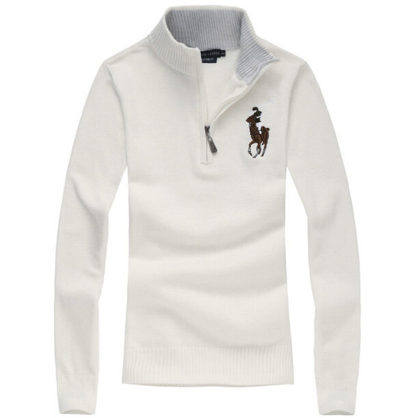 Pony Ralph Femmes Big Pulls Polo Over Jacket Lauren odxeBC