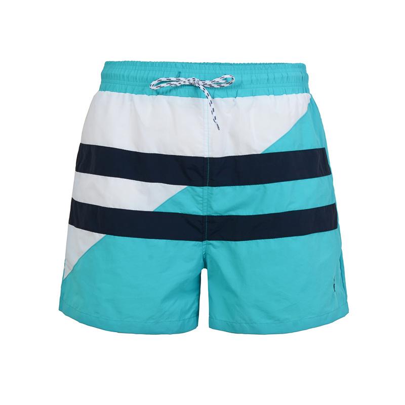 polo ralph lauren shorts de bain big pony two line mode plpo 8400. Black Bedroom Furniture Sets. Home Design Ideas