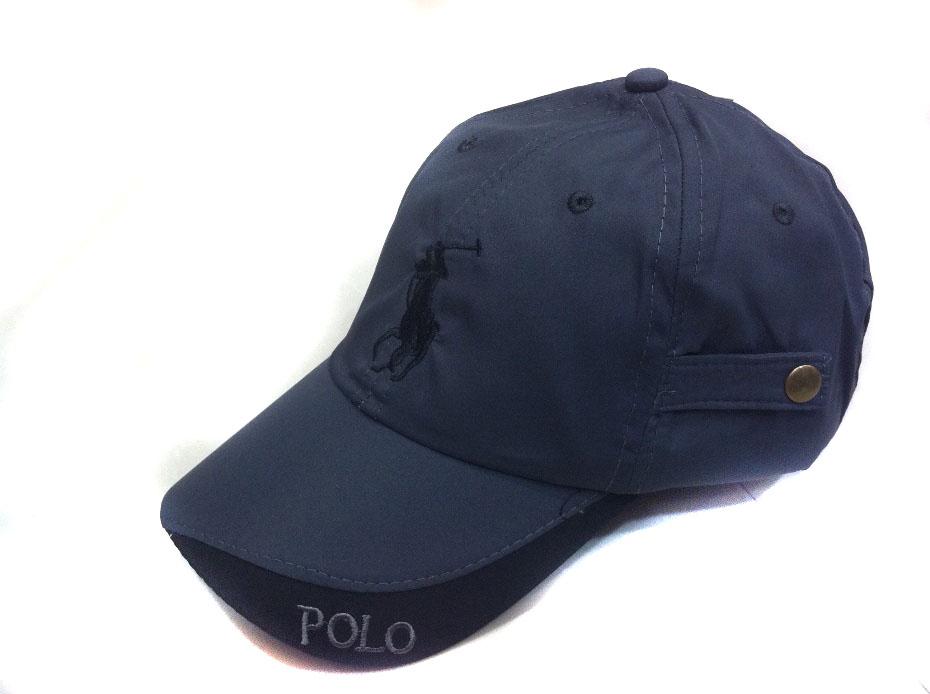 casquette polo ralph lauren sport deux couleurs big pony noir pony blue plpo 6408. Black Bedroom Furniture Sets. Home Design Ideas
