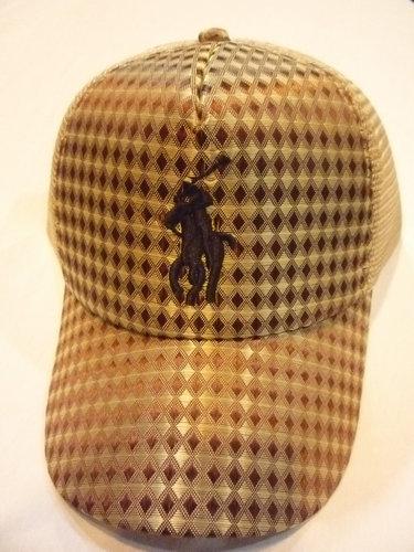 ralph lauren casquette nouvelle pop chapeau pas cher or rfv plpo 7725. Black Bedroom Furniture Sets. Home Design Ideas