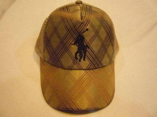 d051da52831 polo ralph lauren casquette plus de pony