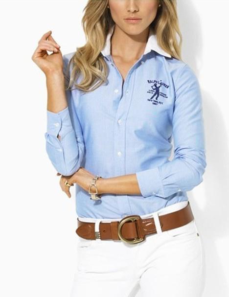 chemise ralph lauren femme,ralph lauren chemise femme bleu marine c137fac3710