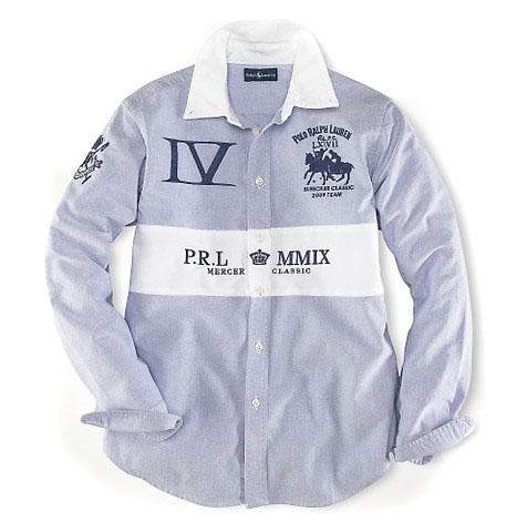 chemises polo ralph lauren pour femmes hommes two pony bleu,polo jeans co polo  ralph 44e11857909f