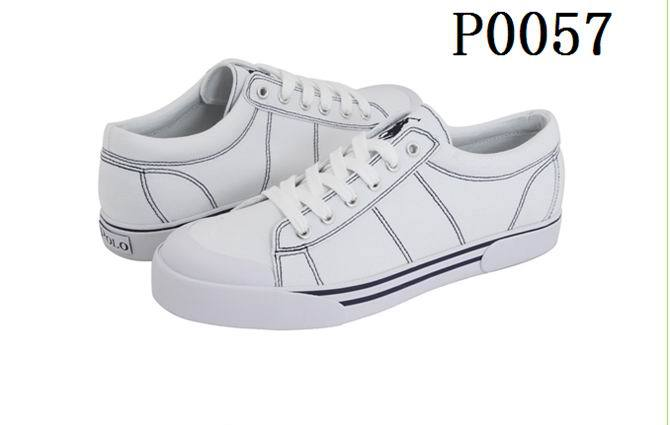 03a431f086a901 Polo Polo Polo Chaussures france france france Lauren Pas Ralph Chaussure  Cher Hommes Cqd4d
