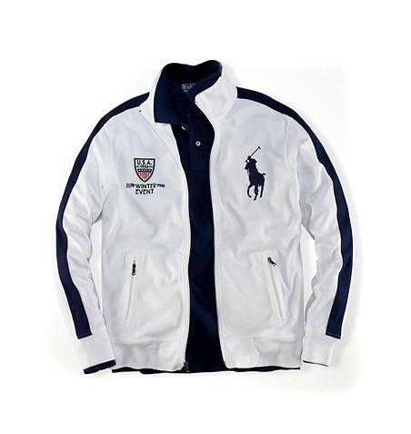 polo ralph lauren team usa classic fit shirt profile ralphe lauren usa