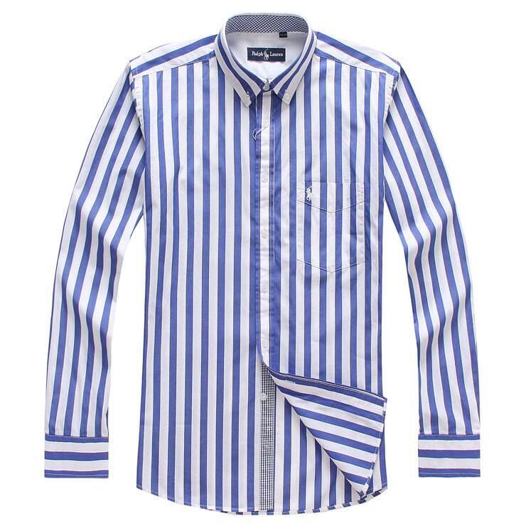 6ea55fe949e6b chemises polo ralph lauren pas cher hommes pas cher