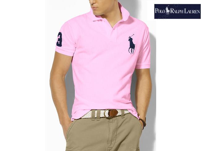 Polo Ralph Lauren Noir Et Rose morceauxdebois.fr 44d952a47e0