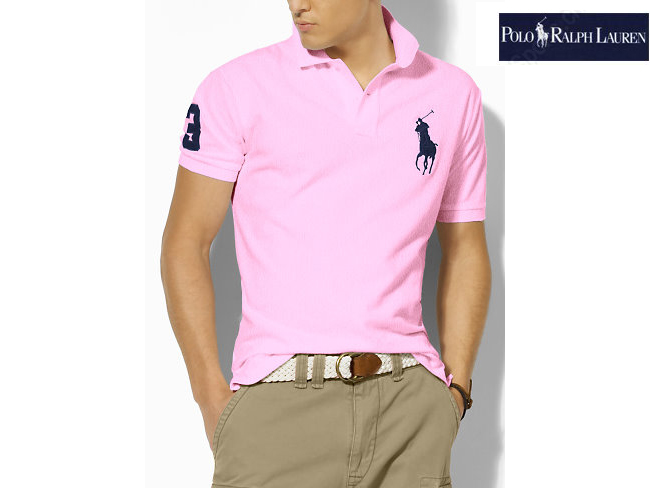 polo ralph lauren hommes pas cher tee shirt mode rose pas. Black Bedroom Furniture Sets. Home Design Ideas