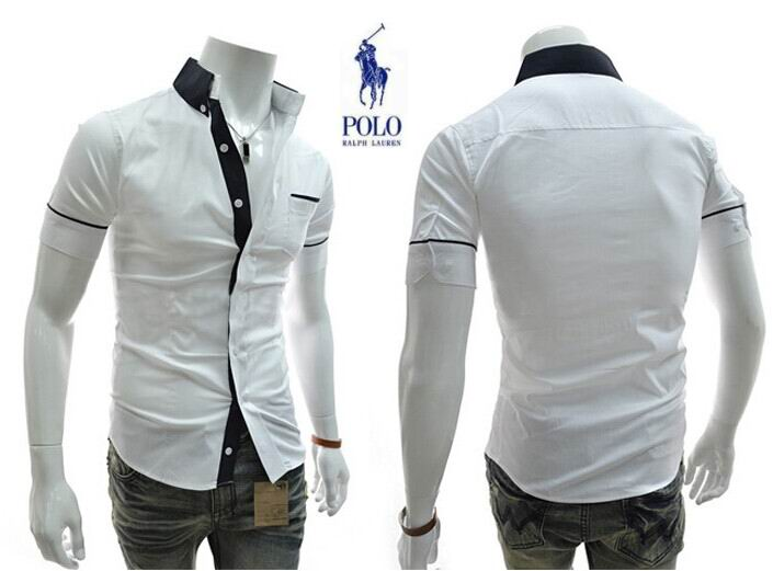 Mode Chemise Homme Lauren Diffusion Lauren Ralph ralph mO0yv8nNw