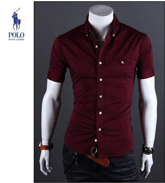 a015b5979eee86 Homme Ralph Polo Lauren Polo Lauren Homme Ralph Chemise wpYxOgUY