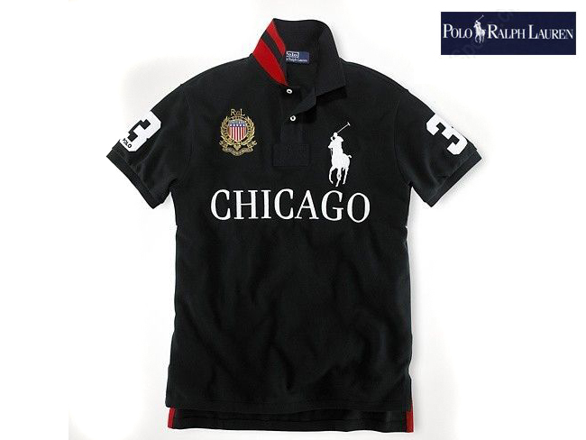 Ralph lauren doudoune pas cher france populaire nouveau for T shirts with city names