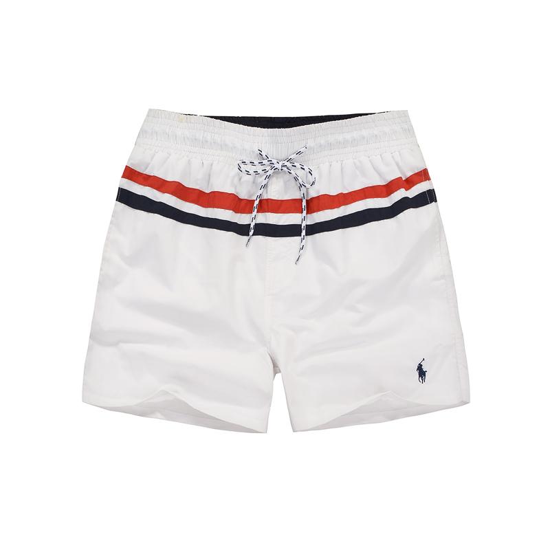 nouveau sommet le dernier moitié prix Polo Cher Short polo Ralph Lauren De Pas Shorts Bain vg76Yfyb