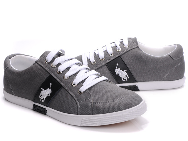 hommes polo ralph lauren chaussures pas cher,france polo chaussure