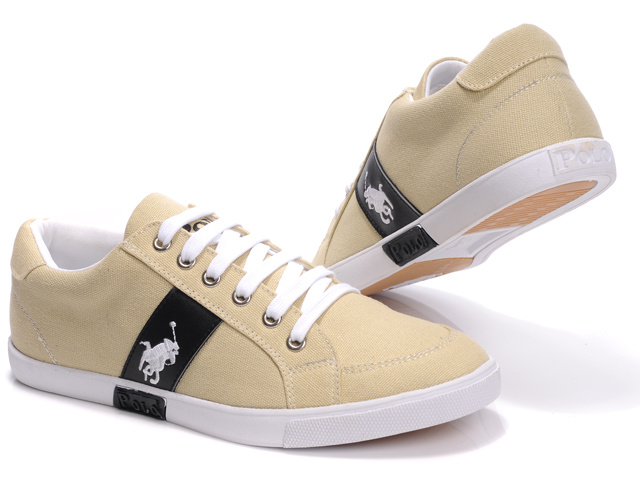 polo ralph lauren chaussures homme pas cher b. Black Bedroom Furniture Sets. Home Design Ideas