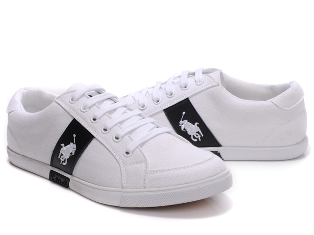 polo ralph lauren chaussures homme pas cher. Black Bedroom Furniture Sets. Home Design Ideas