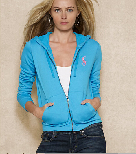 Plpo Femmes 8365 Velours Polo Fille Plus Jogging Survetement Fpbrgf 0awwnxq