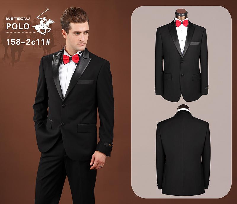 ralph lauren costume homme 2014 confortable bonne qualite promotions 158 noir plpo 8011. Black Bedroom Furniture Sets. Home Design Ideas