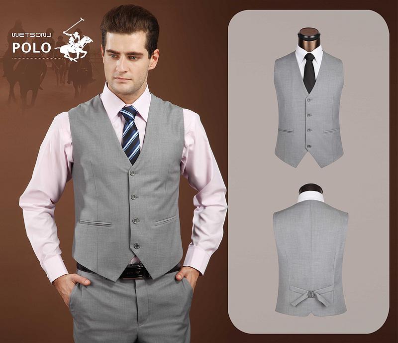 ralph lauren costume homme 2014 confortable bonne qualite promotions 3358 argent plpo 7990. Black Bedroom Furniture Sets. Home Design Ideas