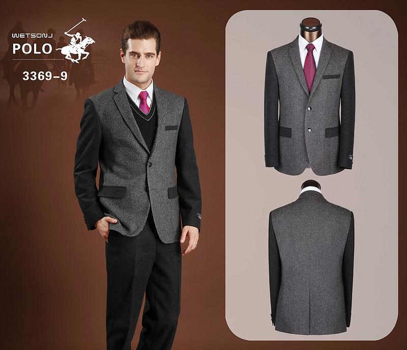ralph lauren costume homme 2014 confortable bonne qualite promotions 3369 noir plpo 7988. Black Bedroom Furniture Sets. Home Design Ideas