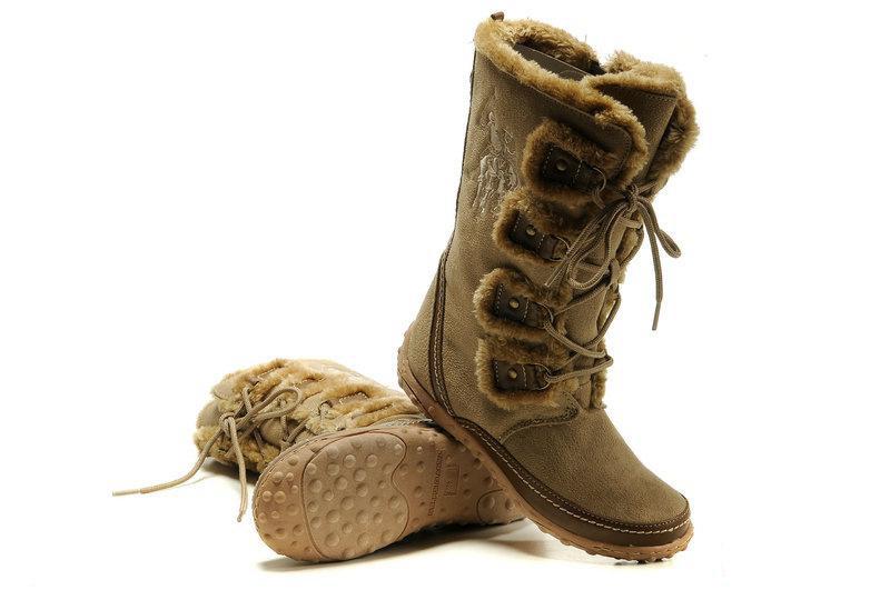 bd4184c14dcd 59.90EUR, polo ralph lauren bottes femmes mode brown,polo paris ralph lauren  pour femmes bottes