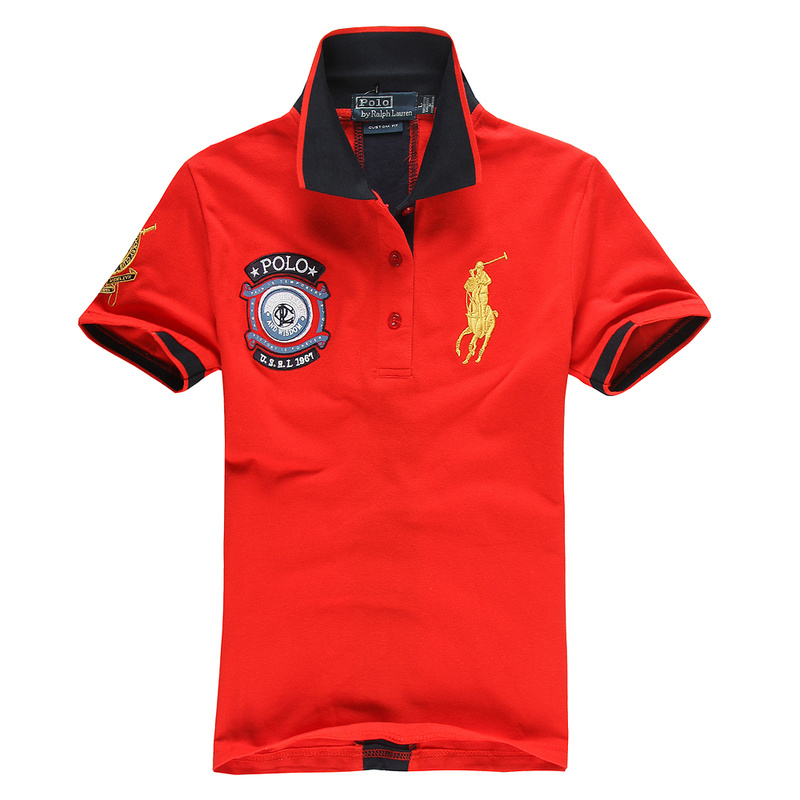 Us Polo T Shirts On Discount