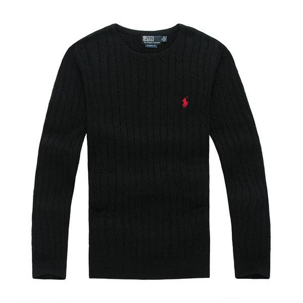 Polo Ralph Lauren Rouge Et Noir morceauxdebois.fr 1ed04c716c59