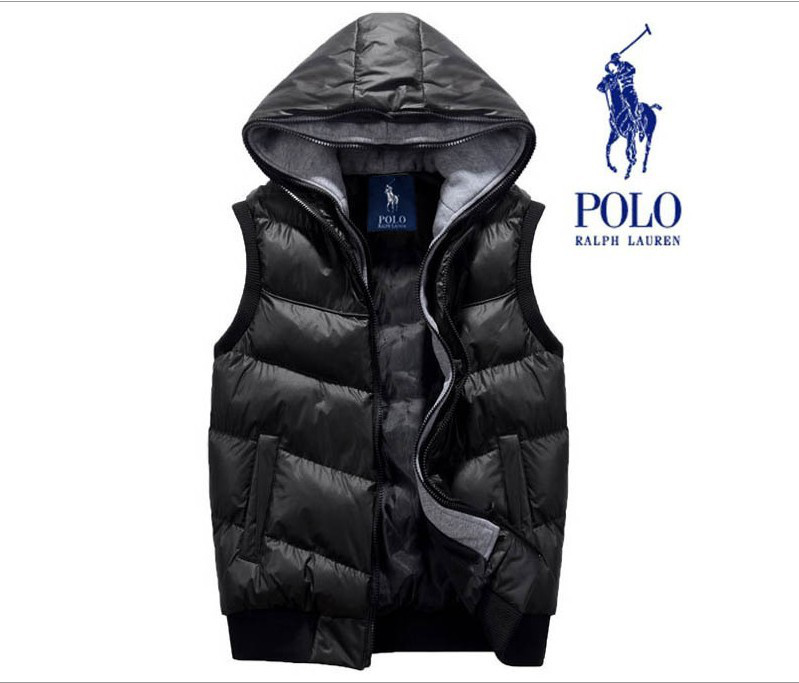 veste polo ralph lauren sans manche hommes,polo ralph lauren pas ... f4a12616630a