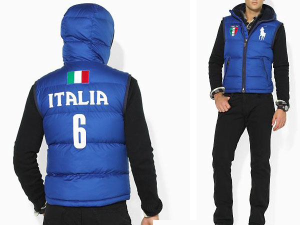 7f4cd0d9e42abe veste polo ralph lauren sans manches italy,veste sans manche running